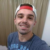 @roquerodrigo
