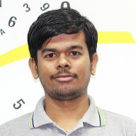 @tamilvasan