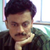 Mahendrasinh Rana