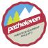 @patheleven