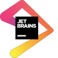 @JetBrains