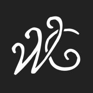 @iamwebdesigner