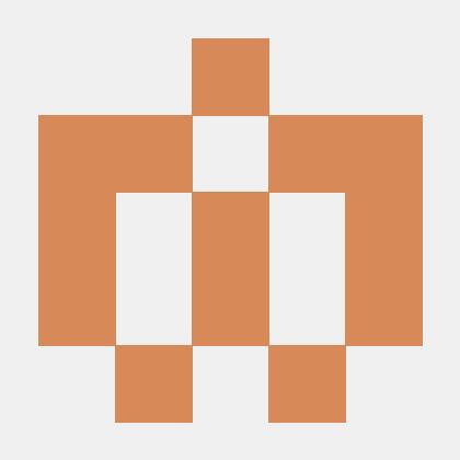 Kairi Kozuma