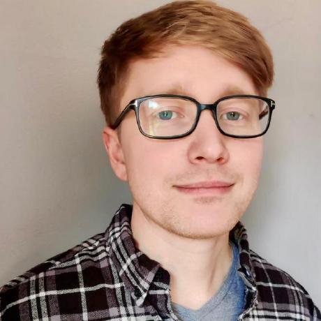 Lintel 一个使用FFmpeg C API直接解码视频帧的Python模块
