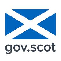 @scottishgovernment