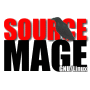 @sourcemage