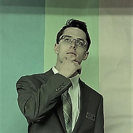Connor J. Toth