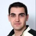 Alberto Montero Asenjo
