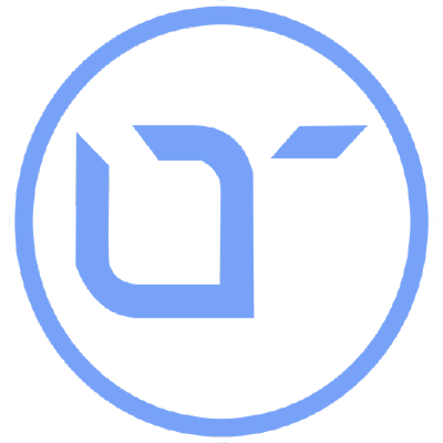 GitHub - legalthings/base58-php-ext: PHP extension for