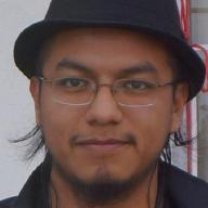 Arturo Morales