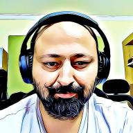 @dhruvasagar