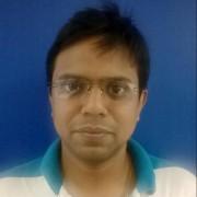 @sarkarstanmoy