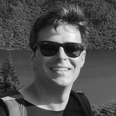 GitHub - albisserAdrian/acadCC: Run simple commands without