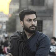 @Bhavik3