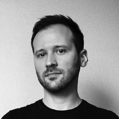 stephen-crowdreactive, Symfony developer