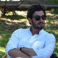 @enguerrandvidor
