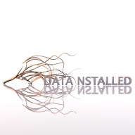 @Datainstalled