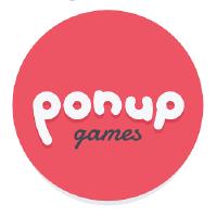 @Ponup