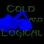 @ColdLogical