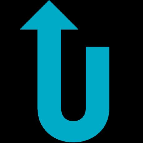 fine-uploader