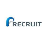 recruit-mp