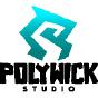 PolywickStudio