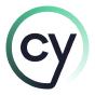 @cypress-bot