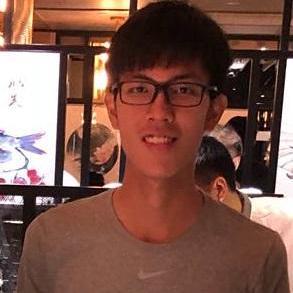 Choo Ze Yuan