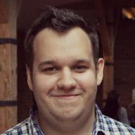 @Jacek-Pintera