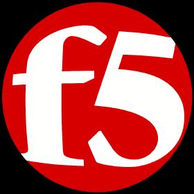 F5 Networks · GitHub