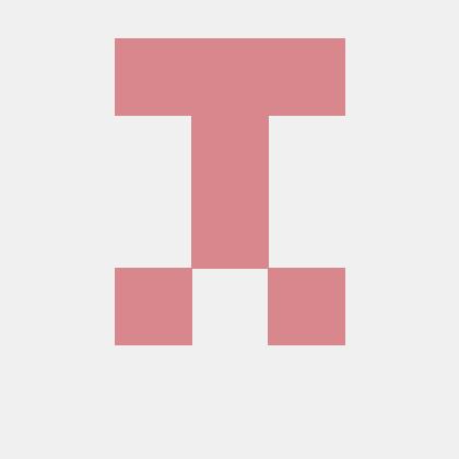 @BingxingXu