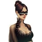 @TheMasquerader
