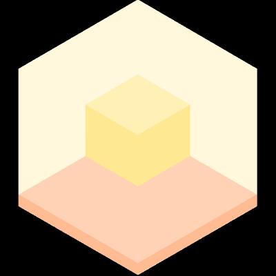 GitHub - scijs/ndarray: 📈 Multidimensional arrays for