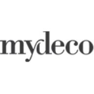 @mydeco