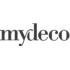 mydeco dev team