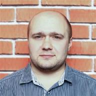 @vadimsotnikov