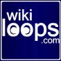 @wikiloops