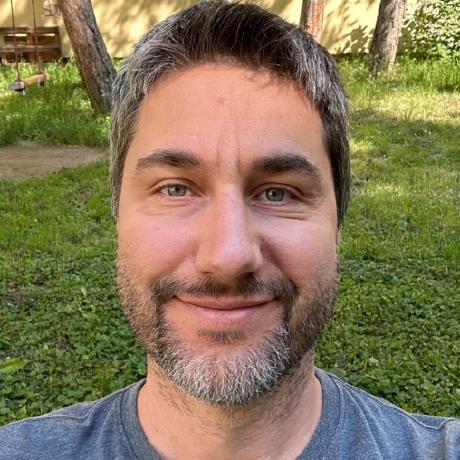 whedro, Symfony developer