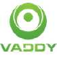 @vaddy