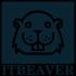 @itbeaver