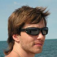 @Ilya-Kuchaev