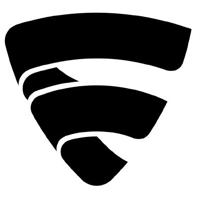 TamaGo – bare metal Go for ARM SoCs