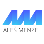 @AlesMenzel