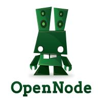 @opennode