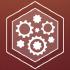 @microservice-hackathon