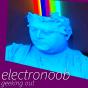 @electronoob