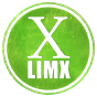 @LIMX-SUPPORT