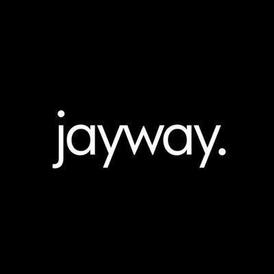 jayway/vue-js-workshop