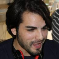 @DiegoSalazar