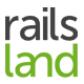 @railsland